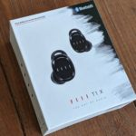 FIIL T1 X True Wireless Sweatproof Earbuds Review