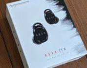 FIIL T1 X True Wireless Sweatproof Earbuds Review