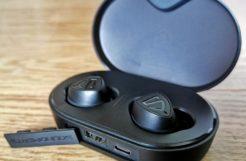 Soundpeats TrueShift2 - Charging Case