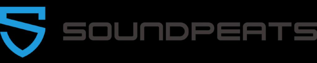 Soundpeats Website