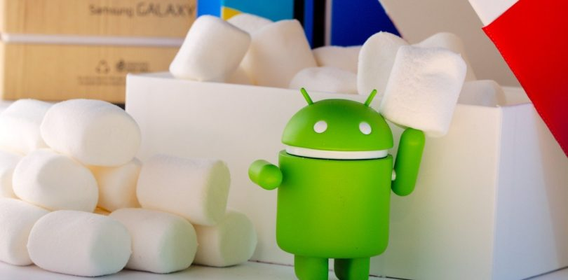 Why Android Could Become your Primary Gaming System