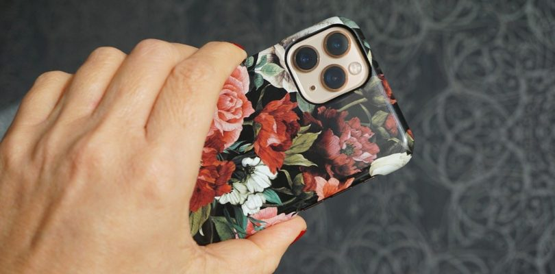 7 Phones With The Best Cameras iphone 11 pro