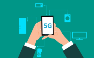 5G Why Android Could Become your Primary Gaming System