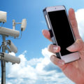 7 Reasons Buying A Cell Signal Booster Is Worth It