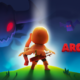 Archero - A Great Smartphone Game You Should Never Download