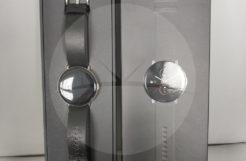 Smartwatch Review - Zepp E Main
