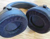 Hifiman HE400i 2020 - Ear Pads