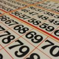 How Online Bingo is Suited to Mobile Gaming