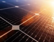 Why Solar Generators Are Great for Charging Your Tech Devices