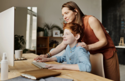 1 Online Educational Resources For Kids