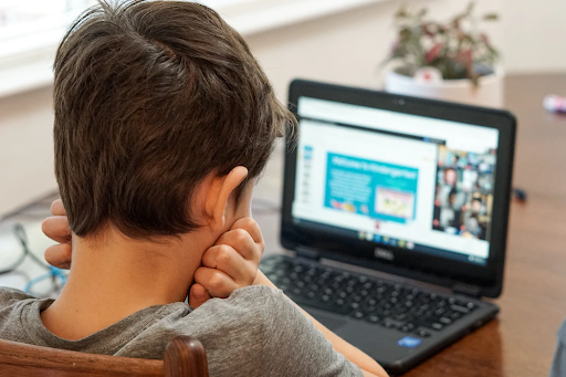 3 Online Educational Resources For Kids