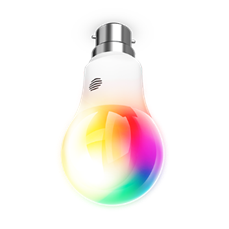 Hive Colour Changing Bulb image