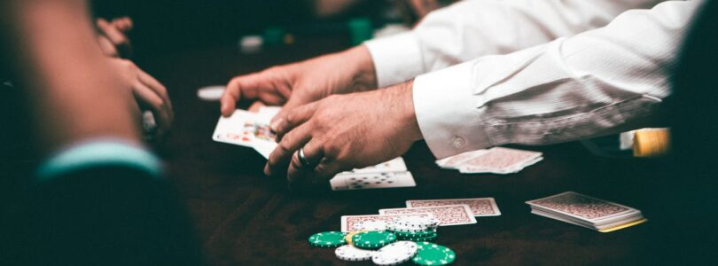 What is the UK Gambling Commission?