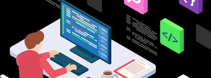 4 Steps to Boosting User Experience on Your Website main
