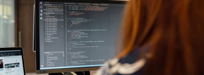 software engineer article featured