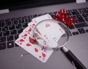 How to Make the Most of Your Online Casino Experience at Home featured