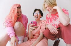 The Best Bingo Apps for your Phone accord to Trusted Bingo pink ladies