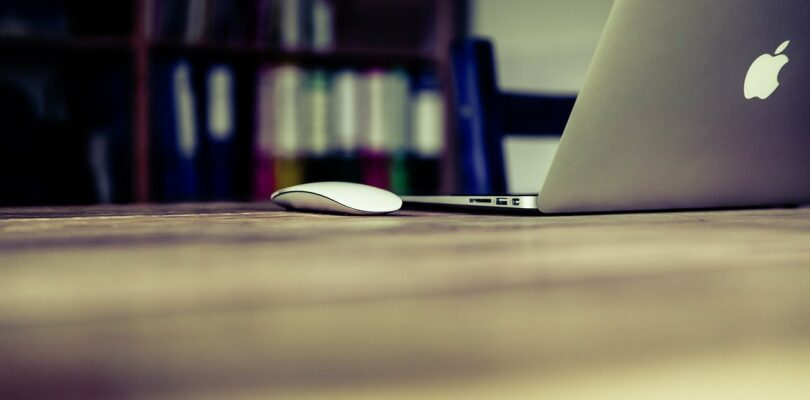 5 Strategies to Boost Your Mac's Cybersecurity featured