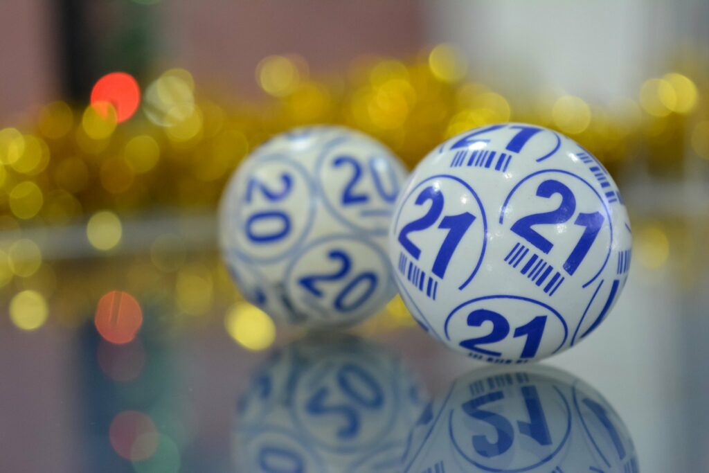 Why Online Scratchcards Are a Natural Evolution from Online Bingo #1