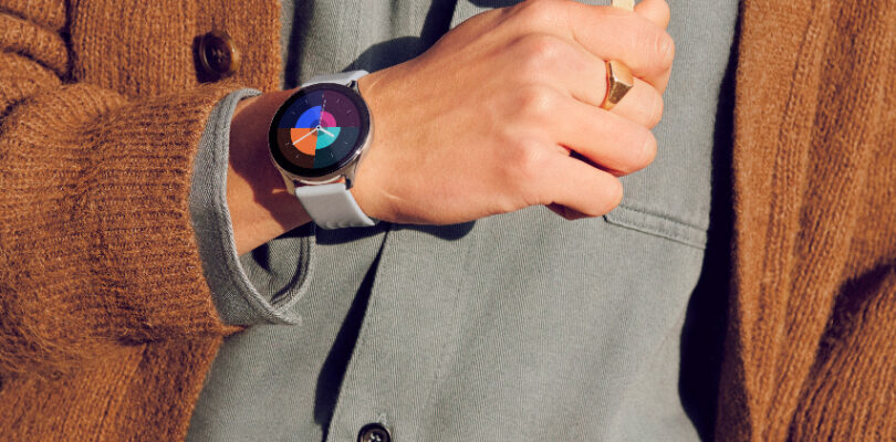 First-Ever OnePlus Watch Available for Pre-Order Tomorrow