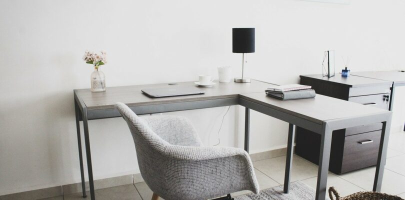 Tech Tips to Make Remote Work More Productive