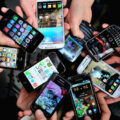 mainhings to Consider Before Buying a Particular Phone Brand