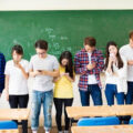 featured6 Ways to Use Cell Phones for Learning