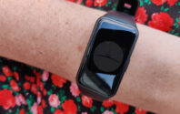 The Honor Band 6 – Review